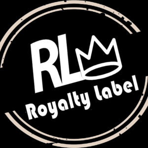 Royalty Label Clothing